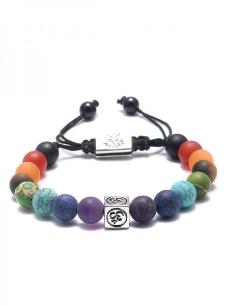 Lovely Stone Hot Sale Bracelets