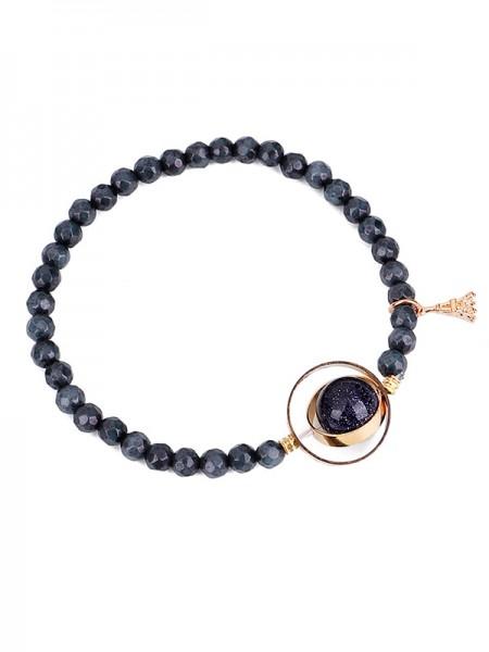 Fashion Amber Hot Sale Bracelets