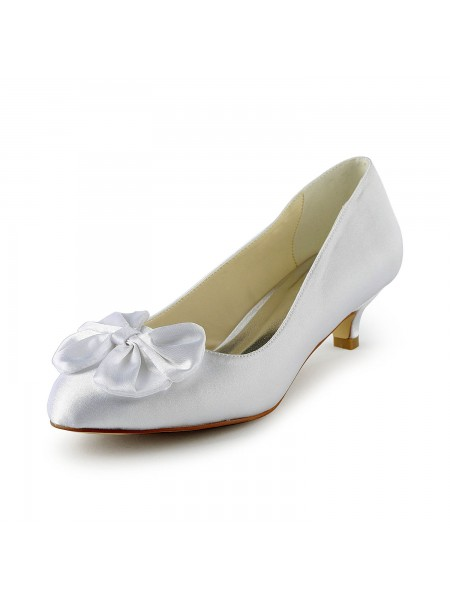 Wedding Shoes S10112