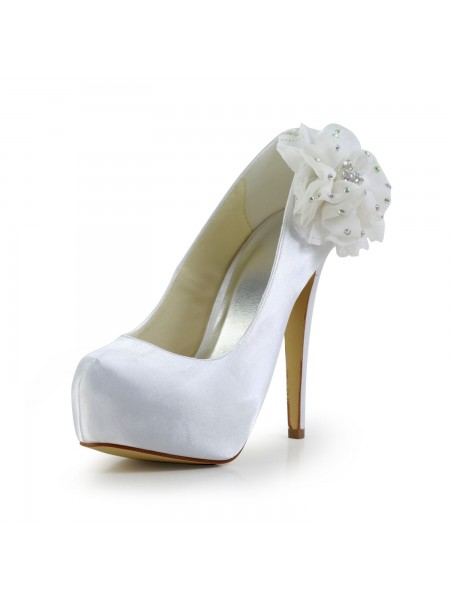 Wedding Shoes S12018