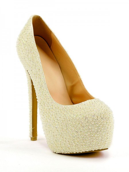 High Heels SMA01420LF