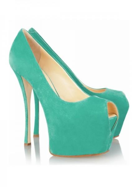High Heels SMA01790LF