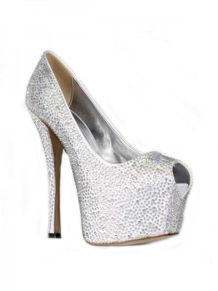 High Heels SMA01900LF