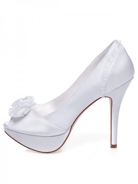 Wedding Shoes SW014521I