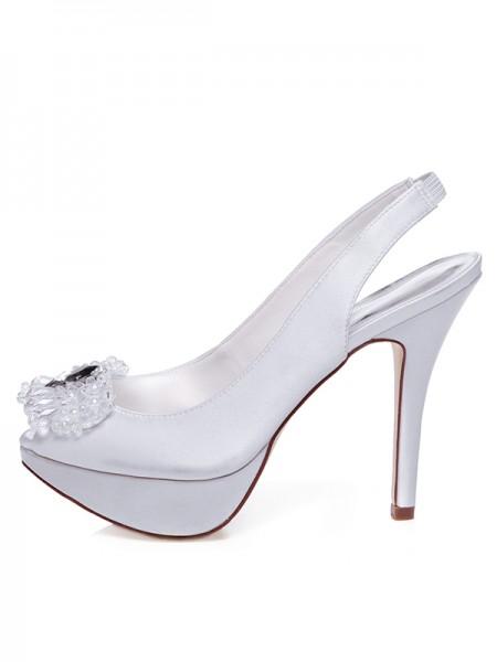 Wedding Shoes SW014531I