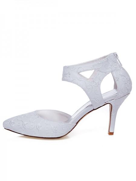 Wedding Shoes SW0162111I