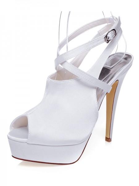 Wedding Shoes SW0201411I