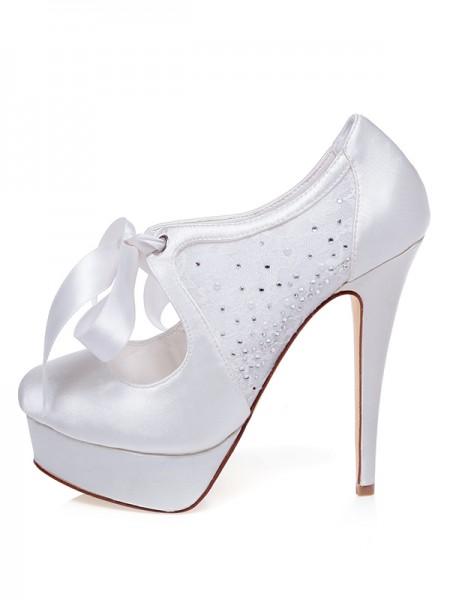 Wedding Shoes SW0201441I