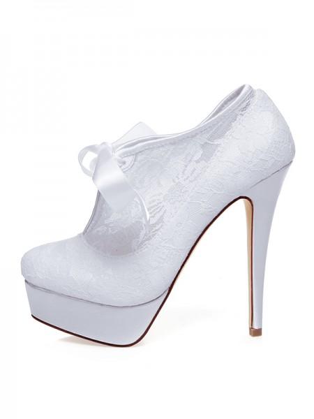 Wedding Shoes SW0201451I