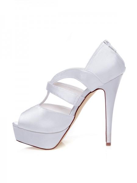 Wedding Shoes SW0201461I