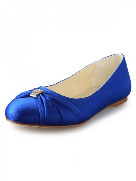 Flat Shoes SW053731I