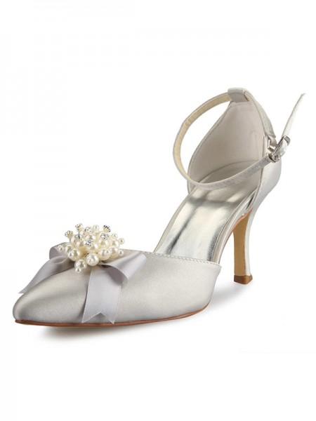 Wedding Shoes SW0A313AA1I