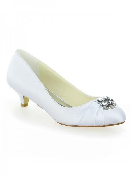 Wedding Shoes SW115011131I