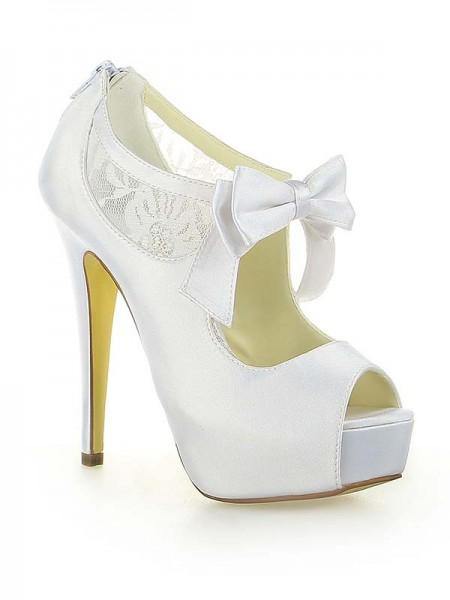 Wedding Shoes SW115201251I
