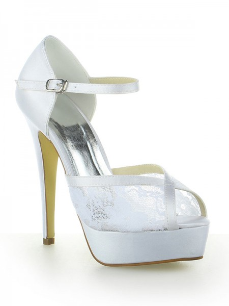 Wedding Shoes SW115201261I