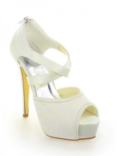Wedding Shoes SW115201291I
