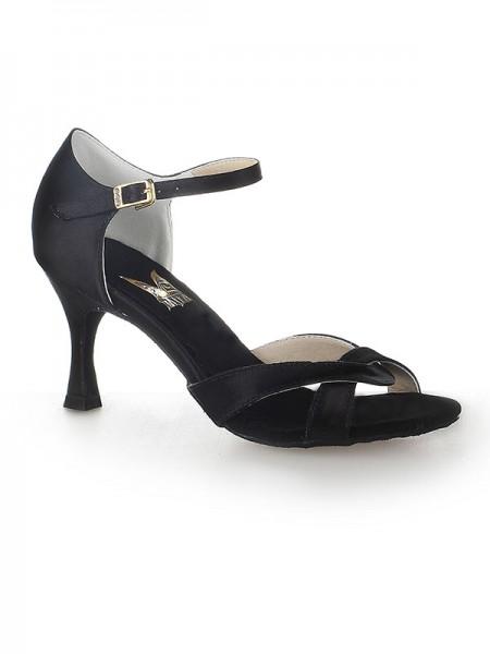 Dance Shoes SW115205141I