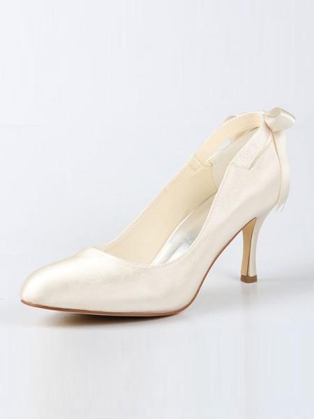 Wedding Shoes SW115A31B451I