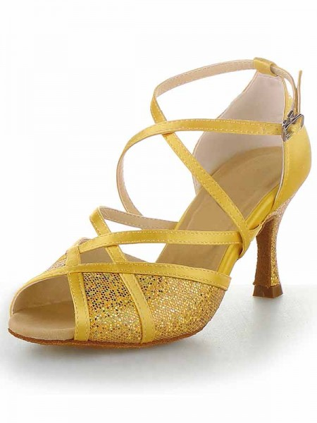 Dance Shoes SW115Y205141I