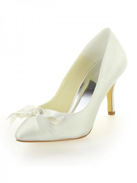 Wedding Shoes SW18390B171I