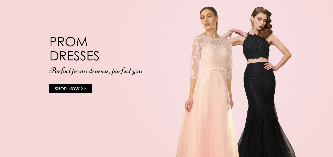 Prom Dresses Wedding Dresses Special Occasion Dresses Dylanqueen